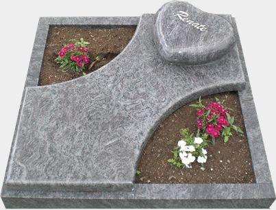 urnengrabstein stone more grabschmuck. Black Bedroom Furniture Sets. Home Design Ideas